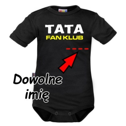 TATA FAN CLUB   (C25)